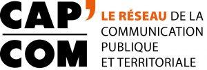 Lumiplan_SmartCity_partenaireCapCom