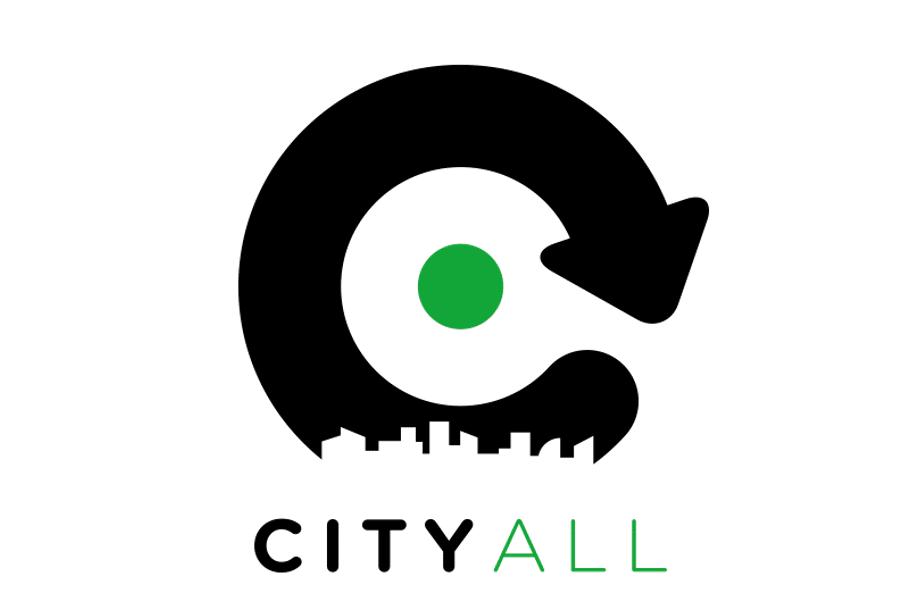 Lumiplan_smartcity_CityAll_logo_cadre