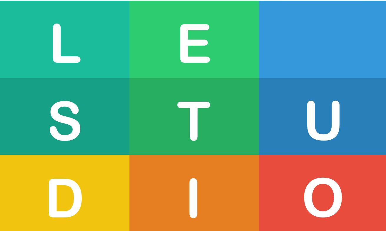 Logo_Le_Studio