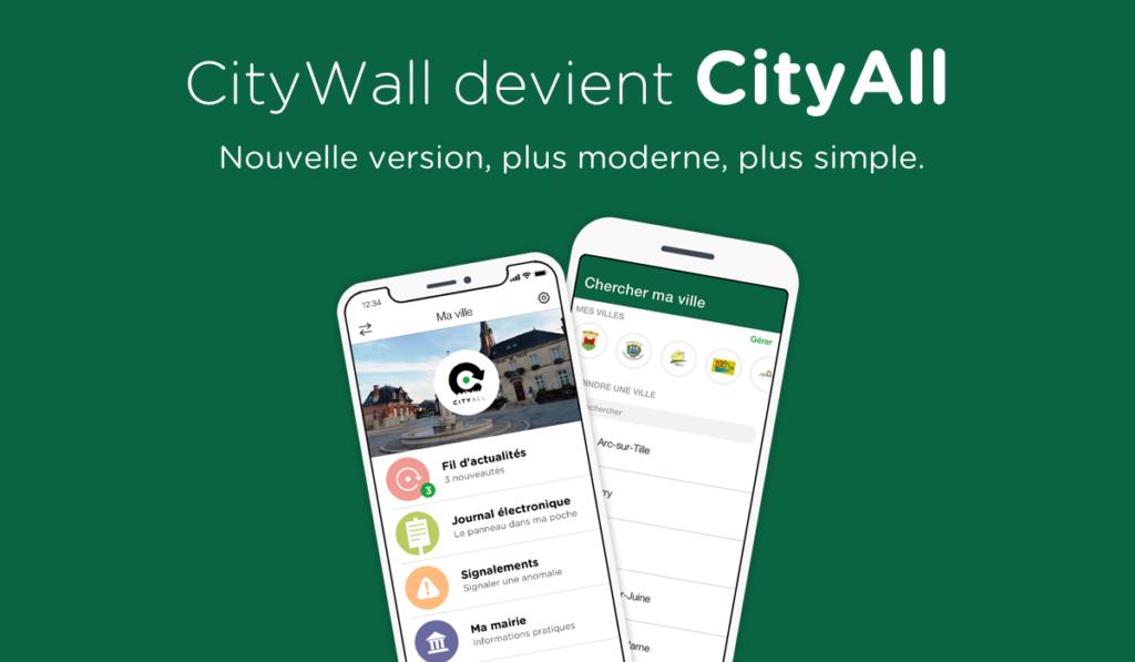 Lumiplan_SmartCity_CityWall-CityAll