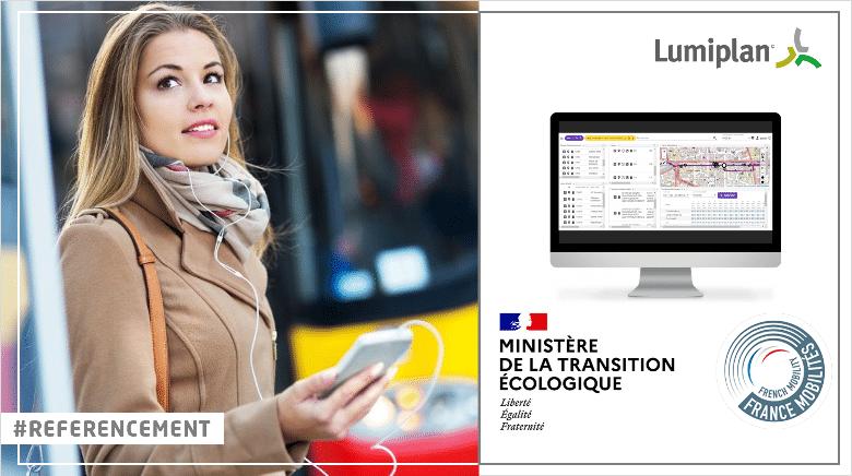 Lumiplan_SmartMobility_FranceMobilites_ReferencementMobiHub