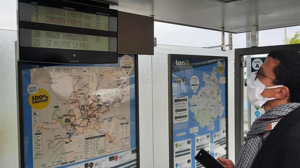 Lumiplan_SmartMobility_Lumi.NextBus_Niort_2020.10