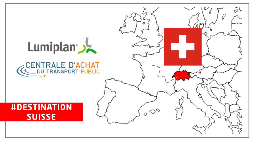 Lumiplan-CATP_Heures_Suisse_2020.11