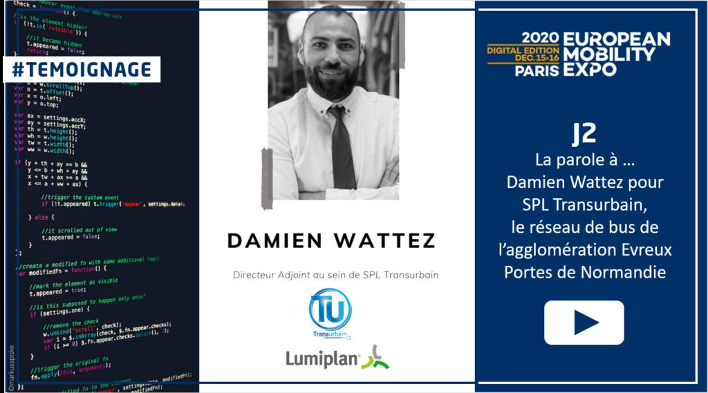Lumiplan_SmartMobility_EUMO2020_J2