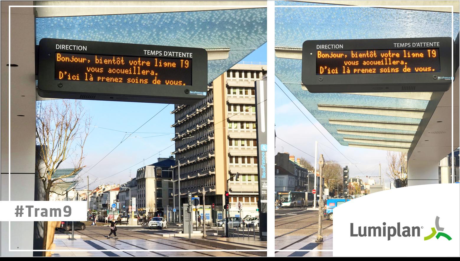 Lumiplan_SmartMobility_Tram9_Choisy_2021.01