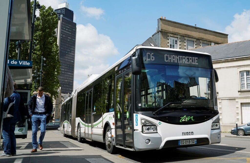 Lumiplan_SmartMobility_Girouettes_TAN_19-04-Hadrien-Brunner