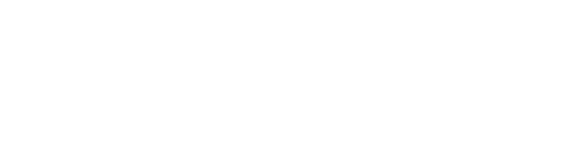 logo_lumiplan_blanc
