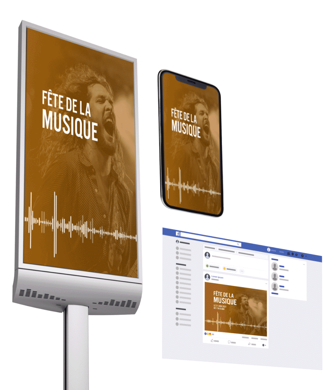 intégration_JEI_smartphone_facebook_07.2021