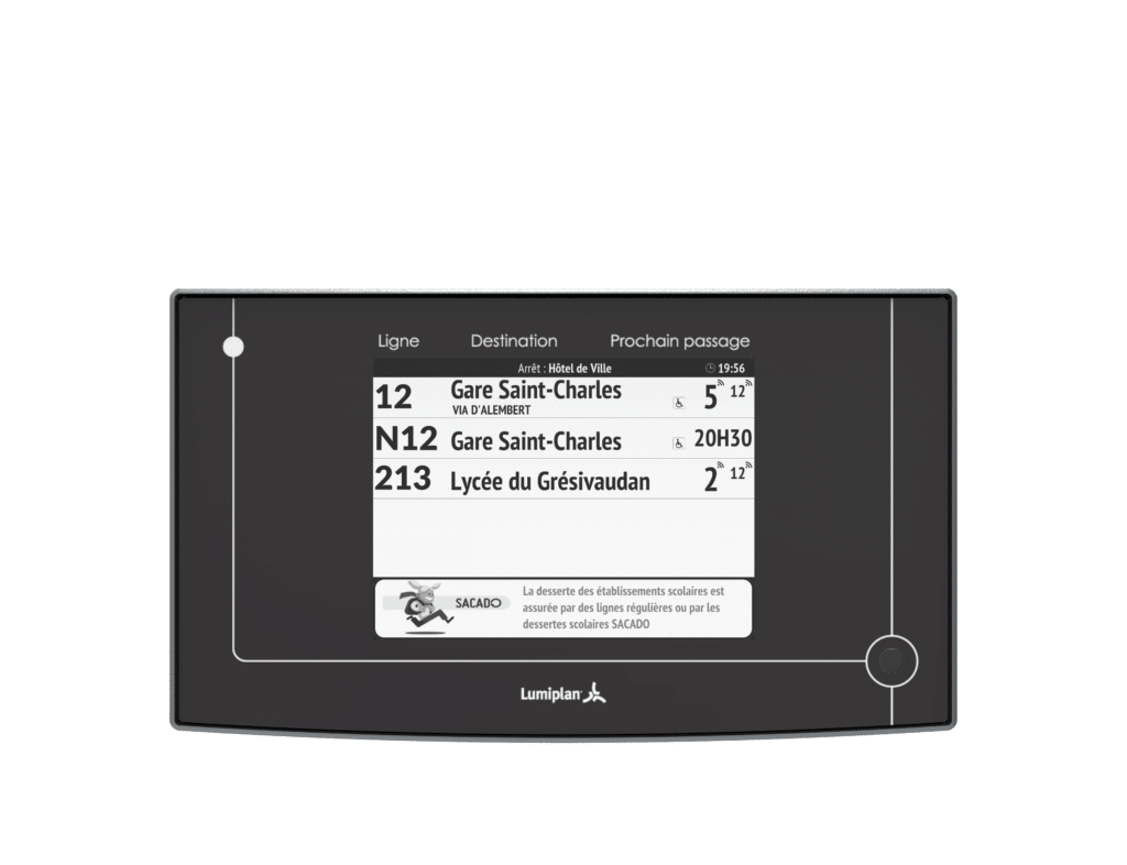 Lumiplan_SmartMobility_BIV-ePaper