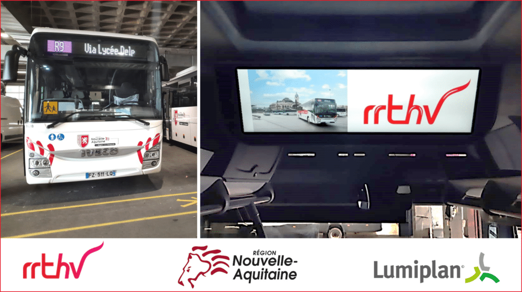 Lumiplan_SmartMobility_RRTHV_1