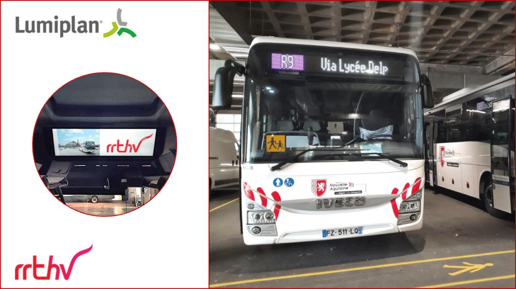 Lumiplan_SmartMobility_RRTHV_2