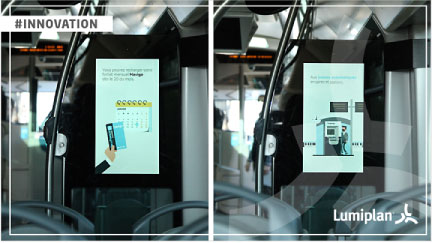 Lumiplan_SmartMobility_ScreeneX_2021