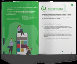 SmartCity_vignette_livre_blanc_booster_les_téléchargements_de_l'application_mobile