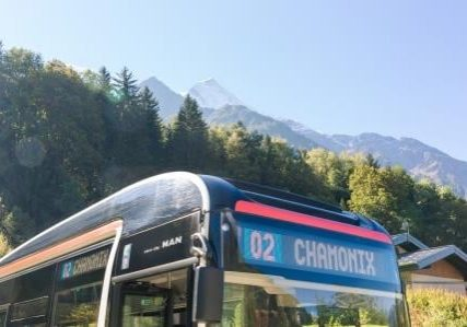 Lumiplan_Transport_chamonix_bus_girouettes